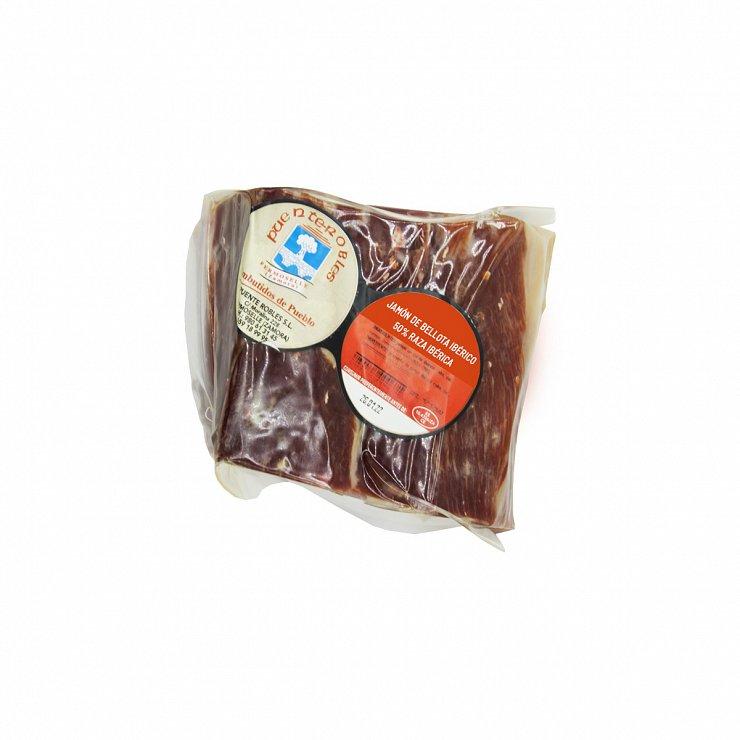 Acorn-Fed Iberian Ham Boneless