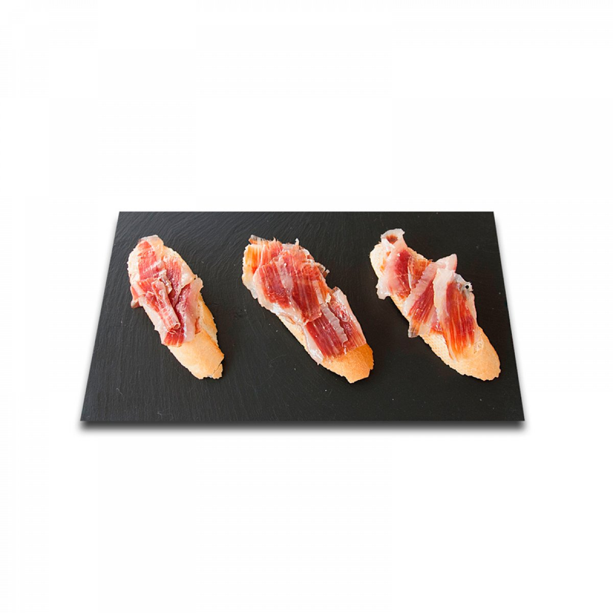 Acorn-Fed Iberian Shoulder Ham