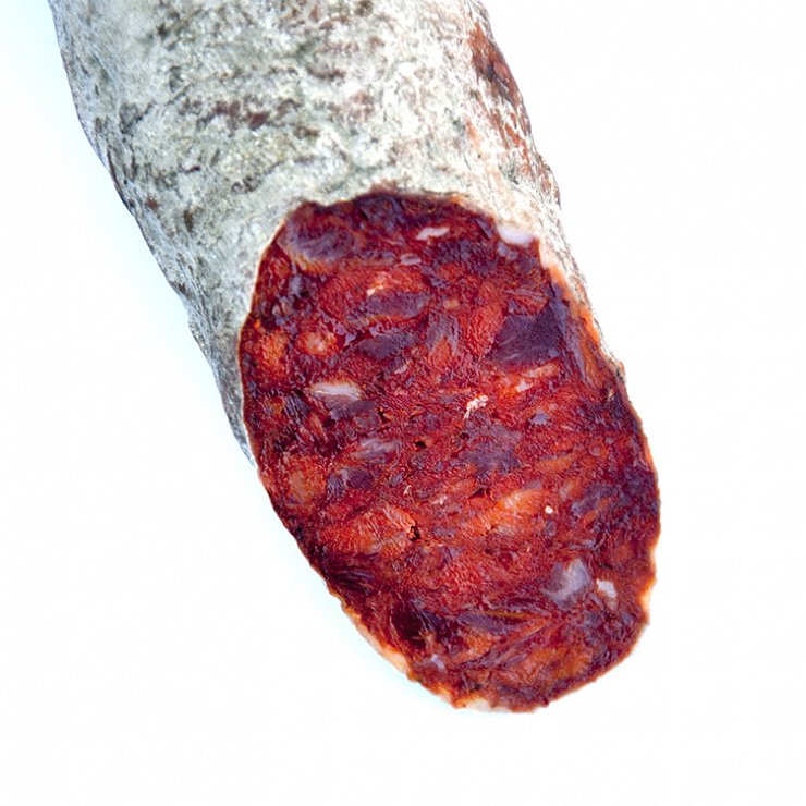 Chorizo Cular de Bellota