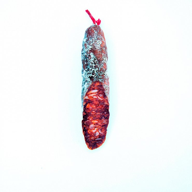 Chorizo Extra Ibérico