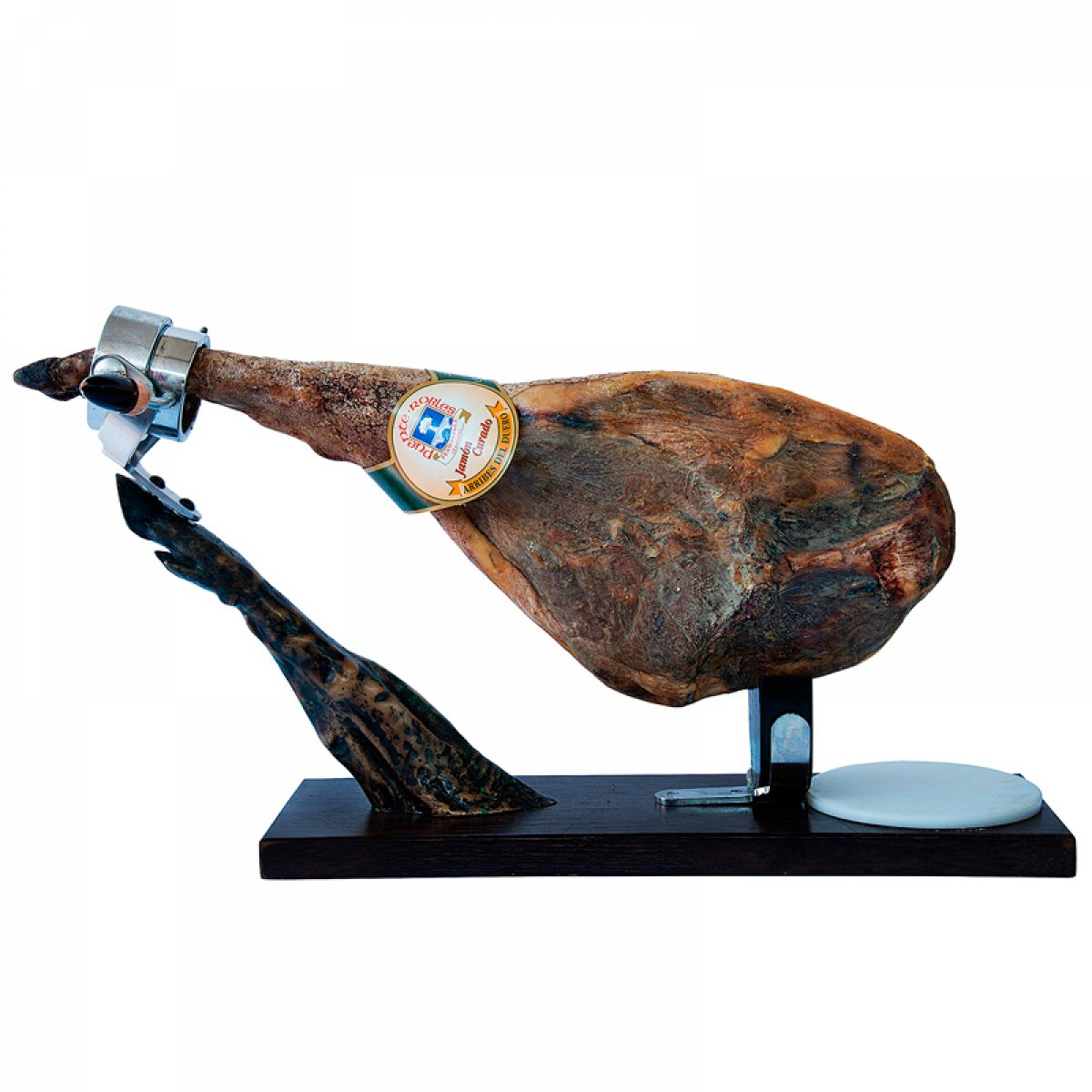 Cuerd Ham