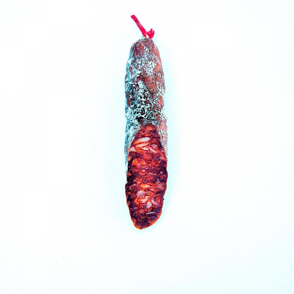 Iberian Chorizo Extra