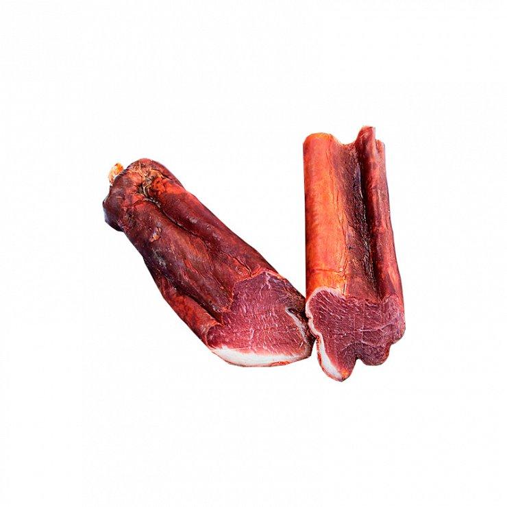 Lomo de Bellota ibérico 50% raza ibérico