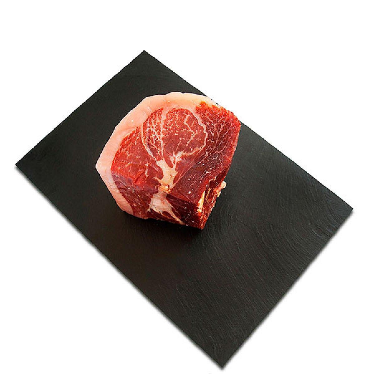 Taco Jamón de bellota ibérico 50% raza ibérica